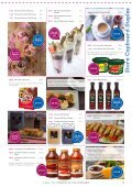 King Bros Monthly Offers  July 2019 - Page 5