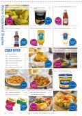 King Bros Monthly Offers  July 2019 - Page 6