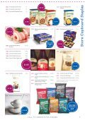 King Bros Monthly Offers  July 2019 - Page 7