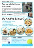 JMP Monthly Offers July 2019 - Page 2
