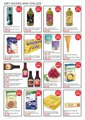 JMP Monthly Offers July 2019 - Page 6
