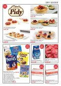 JMP Monthly Offers July 2019 - Page 7