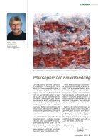 ra 03/19 - Page 3