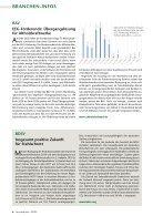 ra 03/19 - Page 6