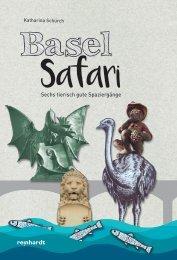 Basel Safari