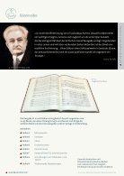 Flyer_Janacek_deutsch_4c_28_06_2019_web - Page 2