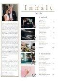 »feine adressen – finest« – Berlin 2 19 - Seite 4