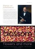 »feine adressen – finest« – Berlin 2 19 - Seite 5