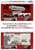 Giannelli - Listino Italia N 27 - Luglio 2019 - Page 2