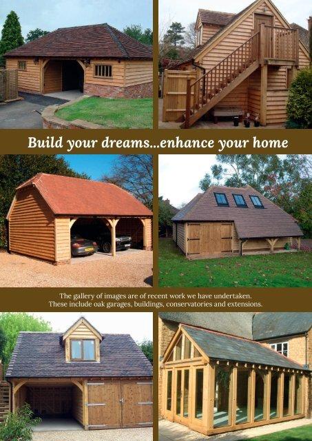 Surrey Homes   SH57   July 2019   Summer supplement inside