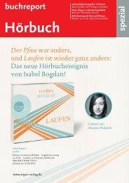 br_spezial_07_08_Hoerbuch_EPaper