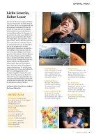 Positiv_06_19_web - Page 3