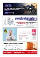 Positiv_06_19_web - Page 7
