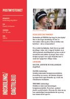ENIGMA LæringsLab - skolekatalog - Page 6