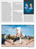 N° 5 / 2019 - Page 7