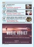 Gente Pocket Sfogliabile Luglio 2019 - Page 6