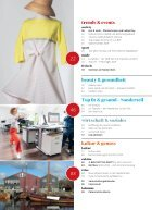 Top Niederrhein Sommerausgabe 2019 - Page 5