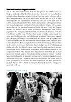 Alles mit Mass - Seite 7