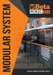47 tlg. KS TOOLS 713.2047 SCS Werkstattwagen Einlage 1//4/'/' Steckschlüssel Satz