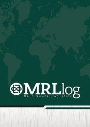 Mrl Lojistik Katalog 28-06-2019-2