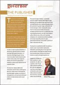The Governor Magazine - Page 4