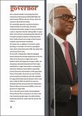 The Governor Magazine - Page 7