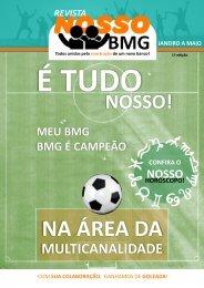Jornal BMG 2.1