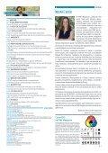 PME Magazine - Edição 13 - Julho 2019 - Page 3