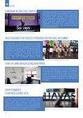 PME Magazine - Edição 13 - Julho 2019 - Page 4