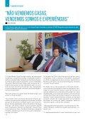 PME Magazine - Edição 13 - Julho 2019 - Page 6