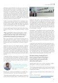 PME Magazine - Edição 13 - Julho 2019 - Page 7