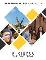 2017-18 REVISED CBE Annual Report_Issuu