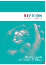 Download pdf - Refrion