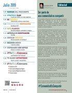 Juntos Gaceta Mercantil - Julio 2019 - Page 4