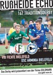 heft_VfB_DSC
