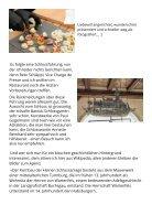 Schloss Falkenstein, Niedergösgen - Page 4