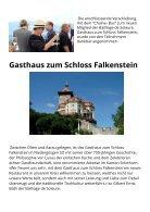 Schloss Falkenstein, Niedergösgen - Page 6