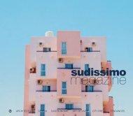 Sudissimo Magazine N°14