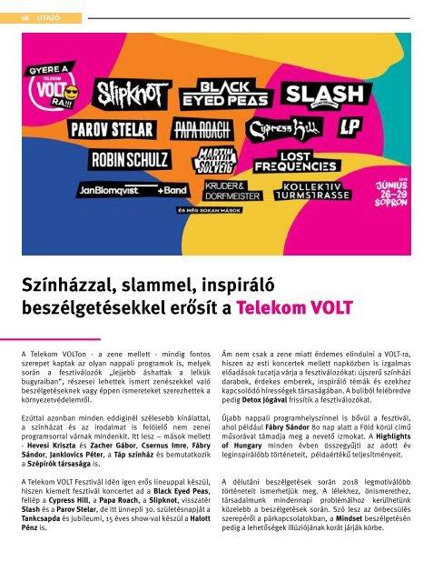 InfoPont_Magazin_JUN_Belivek