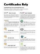 textil roly_es - Page 6