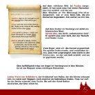 KinderKirchenFührer Basilika Walldürn - Seite 5