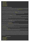 Escorts Delhi - Page 3