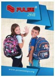 Pulse katalog školskog programa 2020