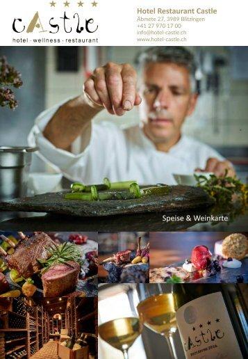 Speise-und-Weinkarte-Sommer-2019-3 (1)