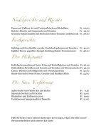 Speise-und-Weinkarte-Sommer-2019-3 (1) - Seite 6