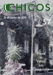 Chicos 57 - 21.06.2019