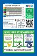 JULY19 GV MAGAZINE - Page 2