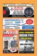JULY19 GV MAGAZINE - Page 3