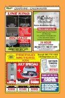 JULY19 GV MAGAZINE - Page 4