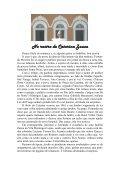 Sapeca 17 - Page 2